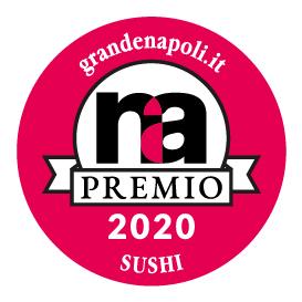 premio-grandenapoli-sushi