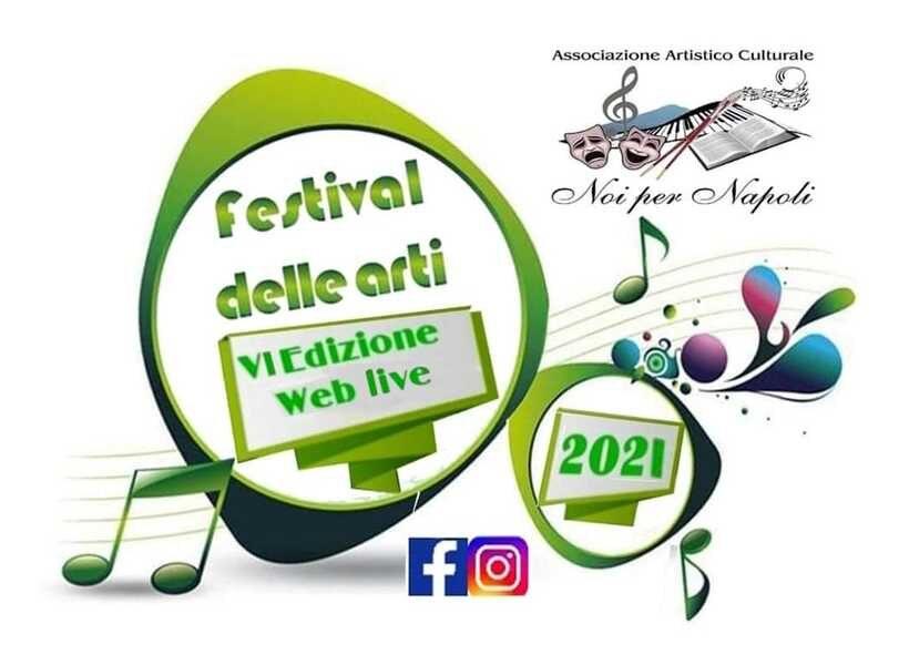 festival-delle-arti-2021