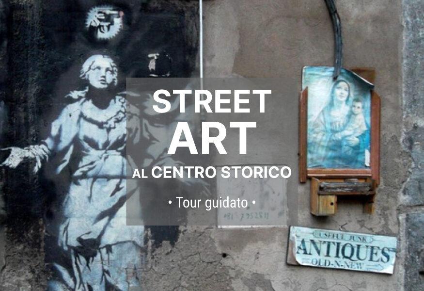 street-art-centro-storico