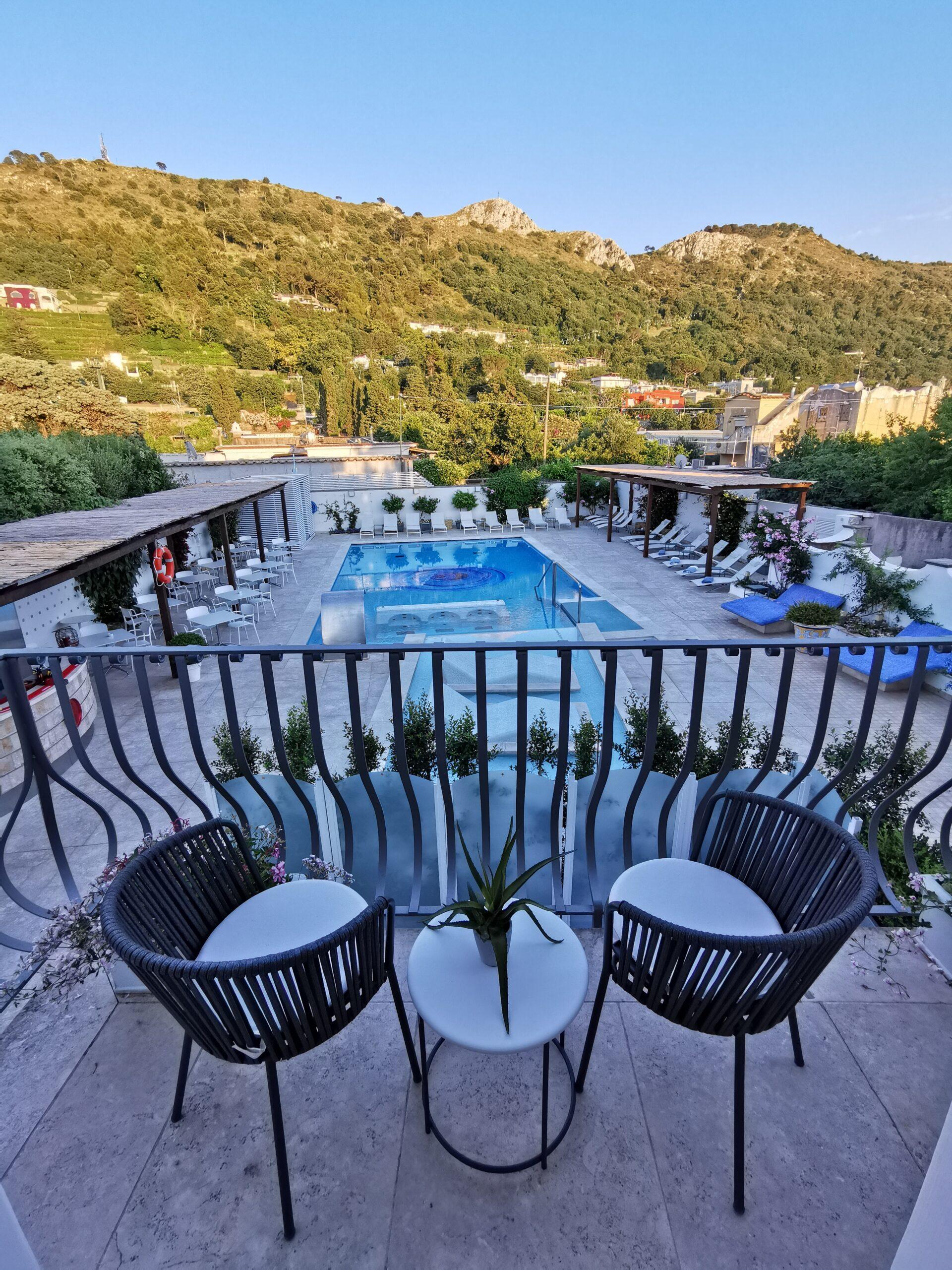 hotel-villa-blu-capri