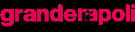https://grandenapoli.it/wp-content/uploads/2021/07/logo-grandenapoli.png